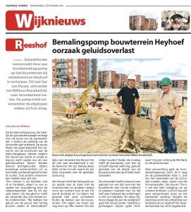Tilburgse Koerier 03-09-2015