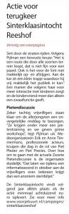 tilburgse-koerier-24-11-2016-2