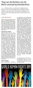 tilburgse-koerier-8-12-2016